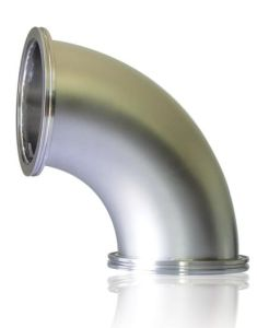 Cbvac ISO-K 63 Tensile Elbow for Vacuum pictures & photos