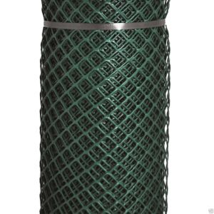 Grass Reinforcement Mesh 2 X 10m Turf Protection Driveway Car Parking Bay