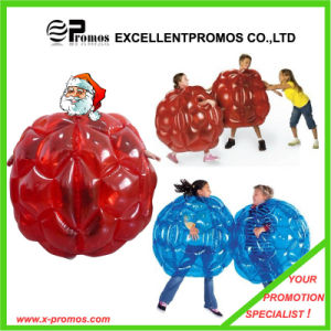2013 Newest Inflatable Giga Jumbo Ball (EP-J1219) pictures & photos