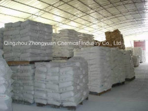 Tdo 99%, Thiourea Dioxide, Tud Fas, Used in Textile, Paper Making Industry pictures & photos