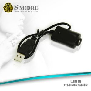 EGO USB Charger for EGO, EGO-T, EGO-W Battery Electronic Cigarette