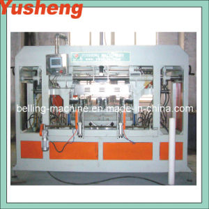 Plastic Pipe Bending Machine (PGW110) pictures & photos