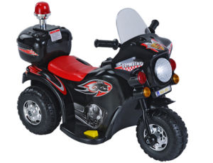 Good Selling Baby Battery Motorcycle Baby Ride on Bike, Electric Bike pictures & photos