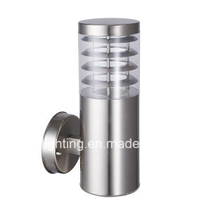 E27 Ring Tube Outdoor Light with Ce Certificate (50125D) pictures & photos