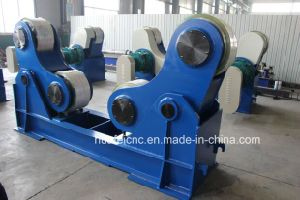 Pipe Welding Rotator with High Quality pictures & photos