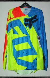 Motorcycle off - Road Suit Racing Clothing Riding Apparel Sportswear pictures & photos