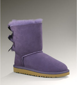 Brand Winter Boot pictures & photos