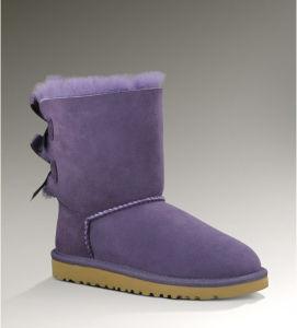 Brand Winter Boot