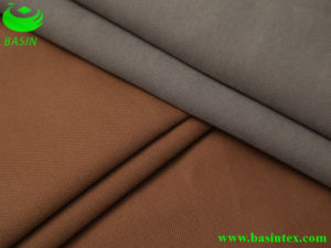 Polyester Sofa Fabric (BS2209) pictures & photos