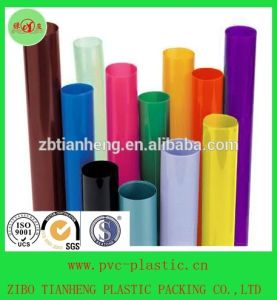 Thermoforming Natural Food Tray Plastic Sheet HIPS pictures & photos