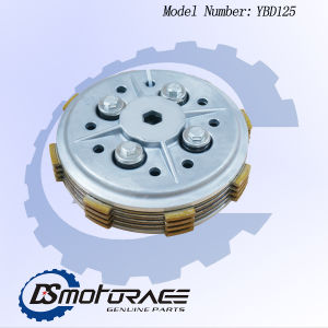 Motorcycle Clutch on Sale