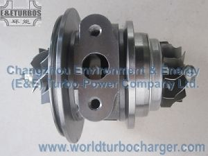 TF035HM-13T/6 CHRA 49135-08100 for Turbocharger 49135-05000 Turbo Core pictures & photos