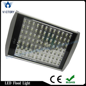 100 Watt IP65 Outer LED Tunnel Flood Lighting pictures & photos