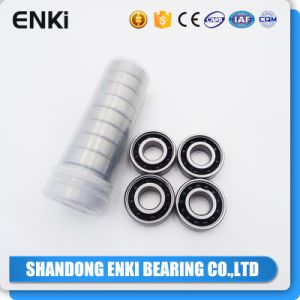 Engineering Machinery Bearing 618/4 China Manufacturer Deep Groove Ball Bearing