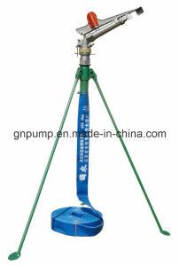 "1.5"" Inch Size High Spray Head Sprinkler (PY30) pictures & photos"