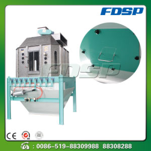 Famous Best Quality Pendulum Cooler Machine pictures & photos
