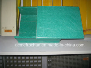 FRP C Channel (FRP Cable Tray)