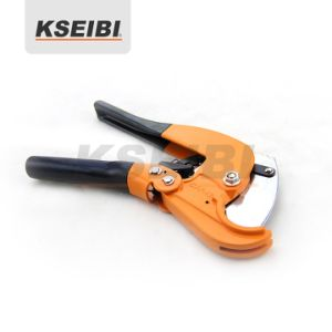 42mm PVC Handle Plastic Pipe Cutter pictures & photos