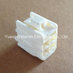 Sumitomo Plastic Auto Cable Connector 6098-0514 pictures & photos
