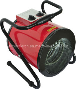 Portable Electric Fan Heater 1500W pictures & photos