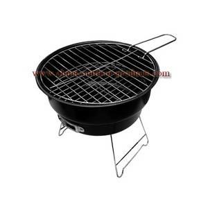 Portable Mini BBQ Grill (ETG-07151) pictures & photos