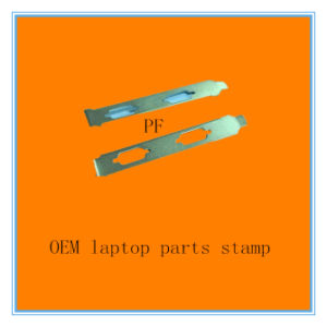 Customize Lamptop Metal Parts Stamping China Quality Supplier