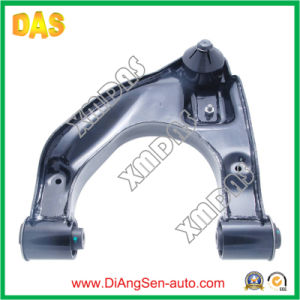 Upper Rear Control Arm for Nissan Pathfinder R51m ′06- (55502-EB300-LH/55501-EB300-RH) pictures & photos