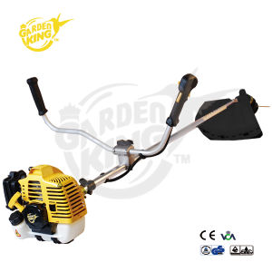 New 33cc Petrol Grass Cutter with Ce and EUR2 pictures & photos