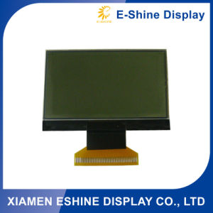 12896 Graphic Type Stn DOT Matrix LCD Module OLED pictures & photos