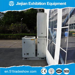 48000 BTU Wholesale Ductless Air Conditioner System for Marquee pictures & photos
