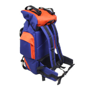 Factory Wholesale Fashion Cheap Camping Bag for Travel and Sports pictures & photos