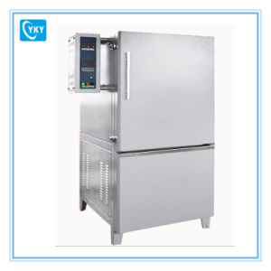 1200c Box Type Electric Sintering Muffle Furnace /Laboratory Fire Assay Furnace pictures & photos