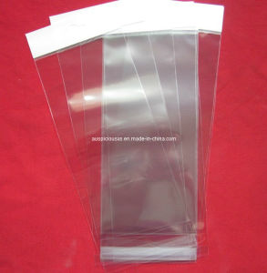OPP Self-Adhesive Bag (ASP-112)