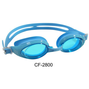 Swimming Goggles (CF-2800) pictures & photos