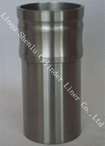 Diesel Engine Parts Cylinder Liner Used for Mack ESL-8288 pictures & photos