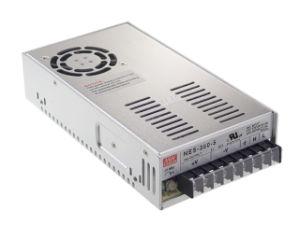 350W NES-350 Series pictures & photos