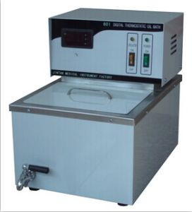 601 Super Thermosatic Water Bath pictures & photos