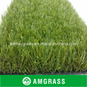 High Performance Synthetic Grass for Tennis pictures & photos