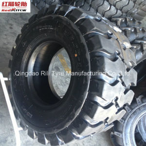 1100-16 Bias Mining Tire OTR Tyre pictures & photos