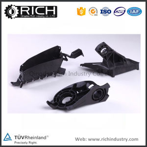 Ts16949 Car Body Parts From Cars Rubber Auto Spare Part/EPDM Rubber Auto Part/Car Parts/Motorcycle Parts/Car Accessories/Car Engine Parts/Automobile Rubber Part pictures & photos