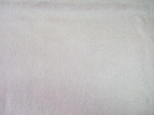 Woolen Fabric (11A006)