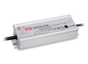 Hvgc-65 65W Constant Current Mode LED Driver