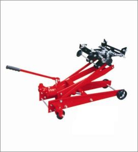 Low Position Hydraulic Conveyer (J99009) pictures & photos