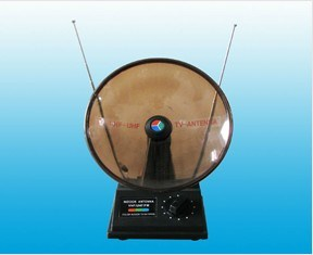 Antenna pictures & photos