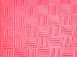 Anti-Slip Rubber Flooring /Fire-Resistant Rubber Flooring/Outdoor Rubber Flooring pictures & photos