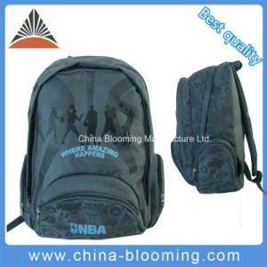 Multifunctional Outdoor Travel Sports Gym Notebook Computer Laptop Bag Backpack pictures & photos