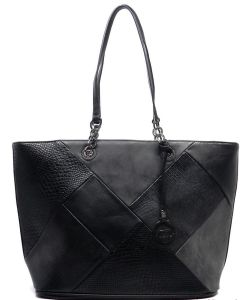 Fashion Designer Handbags Patent Leather Handbags Online Different Color Leather Bags pictures & photos