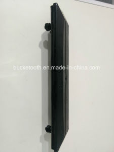 Professional Bolt on Rubber Pad (300B) pictures & photos