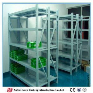 Hotsale Warehouse Storage Rack Heavy Weight Warehouse Rack pictures & photos