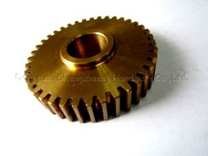 Non-Standard Custom Gear \Transmission Shaft